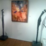 expositie6
