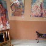 expositie7