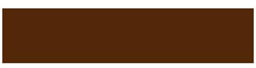 patty-art-logo